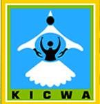 Kitgum Concerned Women's Association (KICWA).jpg