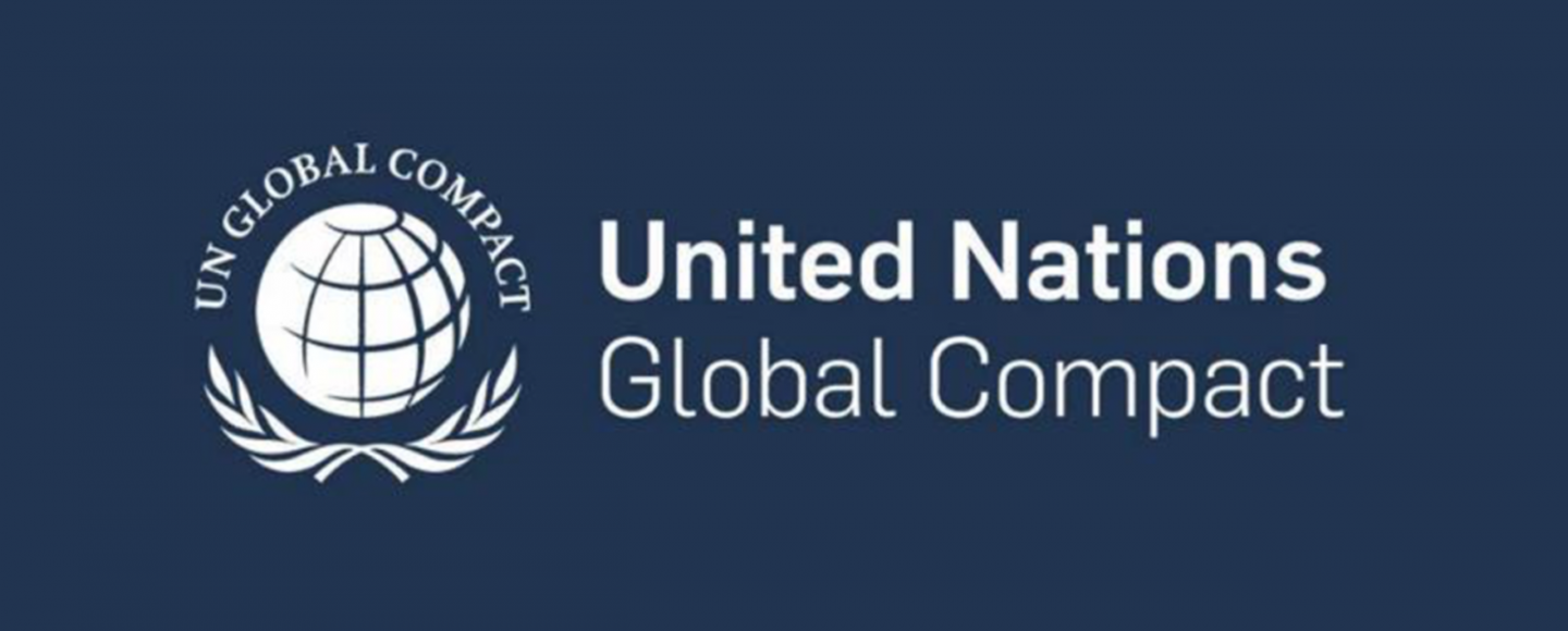 ChildHope joins the UN Global Compact
