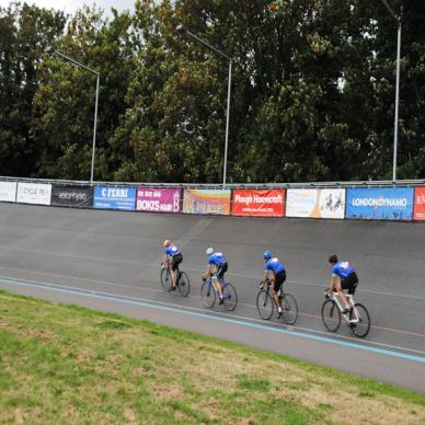 Team-pursuit-Hopkins.jpg