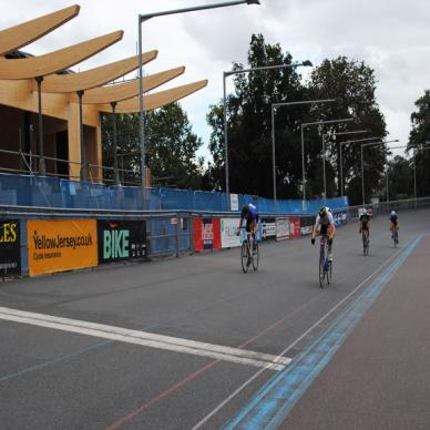 Velodrome-cycle-challenge-Finish-line.jpg
